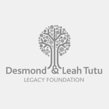 The Desmond and Leah Tutu Legacy Foundation