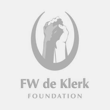 FW de Klerk Foundation