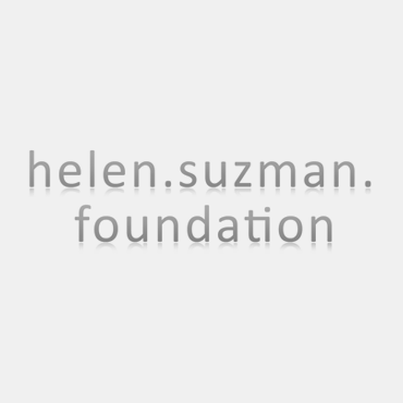 Helen Suzman Foundation